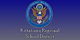 Kittatinny High School's Company logo