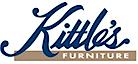 Kittles's Company logo