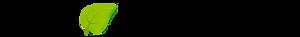 Kittoner.fr's Company logo