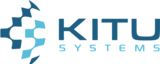 Kitu Systems's Company logo