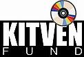 KITVEN Fund's Company logo