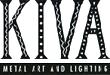 Kivalighting's Company logo