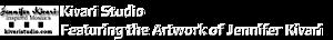 Kivari Studio's Company logo