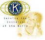 Kiwanis Of Bainbridge Island's Company logo