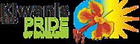 Kiwanis Pride Of Barbados's Company logo