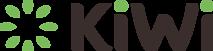 KiWi's Company logo