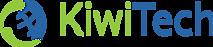 KiwiTech's Company logo