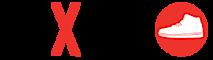 Official9Andahalf's Company logo