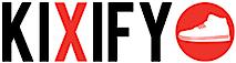 Kixify's Company logo