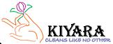 Kiyara Cleaning's Company logo