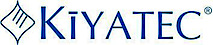 Kiyatec's Company logo
