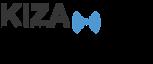 Kiza Wireless's Company logo