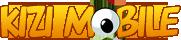 Kizi Mobile's Company logo
