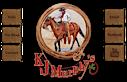 8a7dd172fd9 Kj Murphy s - Custom Hatter   Mercantile Competitors