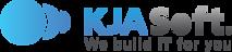Kja Software's Company logo