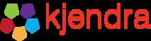 Kjendra's Company logo