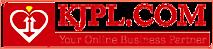 Kjpl's Company logo