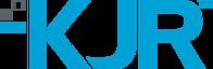 KJR's Company logo