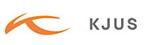 KJUS's Company logo