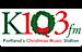99.9 KEZ's Competitor - Kkcw logo
