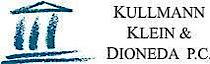 KKDPC's Company logo