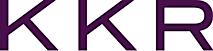 KKR's Company logo