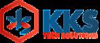 Kks Solutions's Company logo