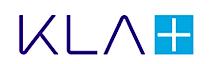 KLA-Tencor's Company logo