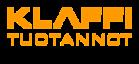 Klaffi Productions's Company logo