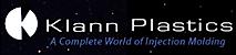 Klann Plastics's Company logo