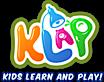 KLAP's Company logo