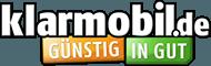 Klarmobilde's Company logo