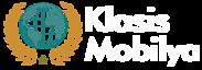Klasis Mobilya's Company logo
