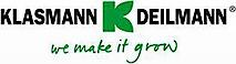 Klasmann-Deilmann Americas's Company logo