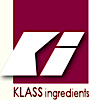 Klass Ingredients's Company logo