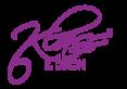 Klass6's Company logo