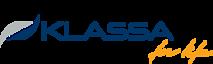 Klassa Plus S.r.o's Company logo