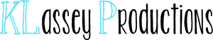 Klassey Productions's Company logo