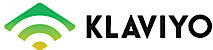 Klaviyo's Company logo