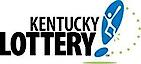 Kylottery's Company logo