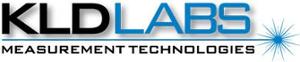KLD Labs's Company logo