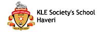 Kle School Haveri's Company logo
