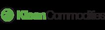 Klean Commodities's Company logo