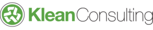 Klean Consulting's Company logo