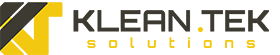 Klean-tek Solutions's Company logo