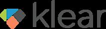 Klear's Company logo