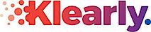 Klearly Analytics's Company logo
