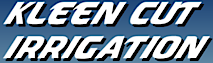 Kleencutirrigation's Company logo