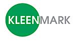 KleenMark's Company logo