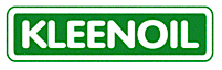 Kleenoil's Company logo